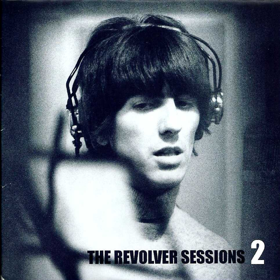 The Revolver Sessions | Alternate Beatles